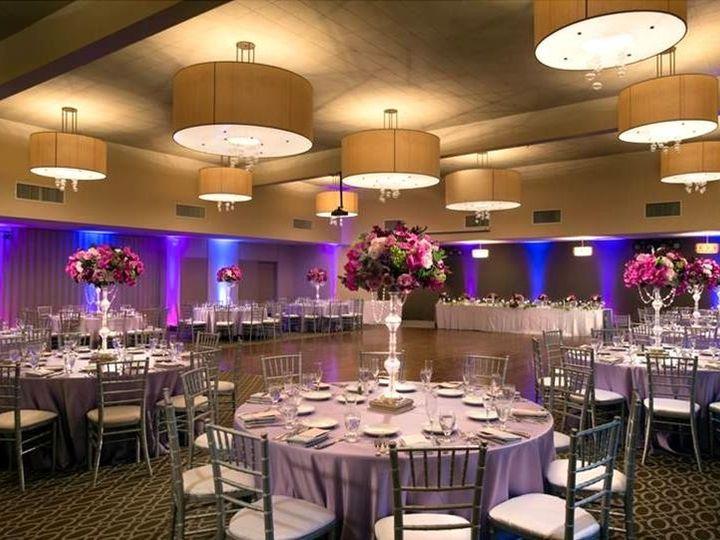Tmx 1467923850715 Picture1 Rancho Palos Verdes, CA wedding venue