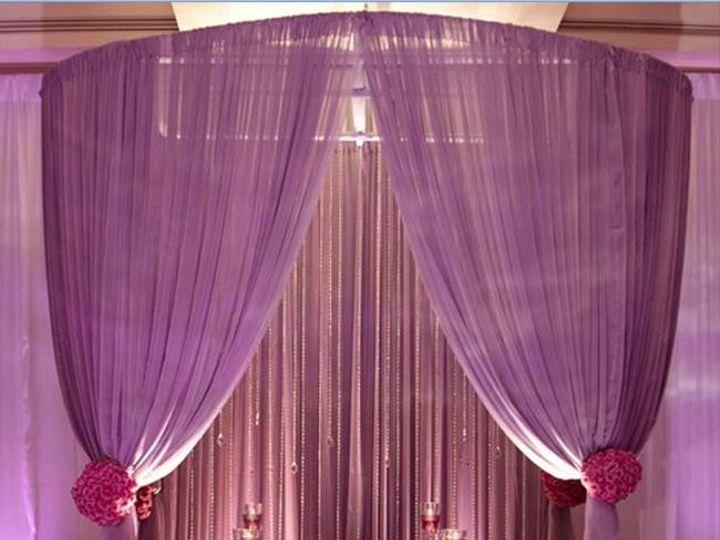Tmx 1467923856287 Picture2 Rancho Palos Verdes, CA wedding venue