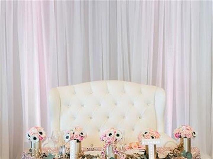 Tmx 1467923863354 Picture3 Rancho Palos Verdes, CA wedding venue