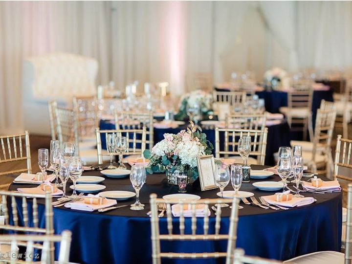 Tmx 1467923868650 Picture4 Rancho Palos Verdes, CA wedding venue