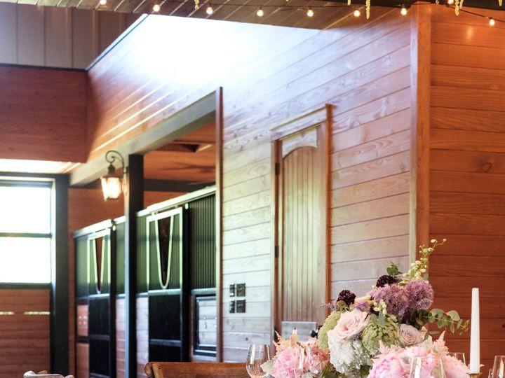 Tmx 160609 Colincreekfarm 119 51 355510 158946992118192 Greensboro, NC wedding rental