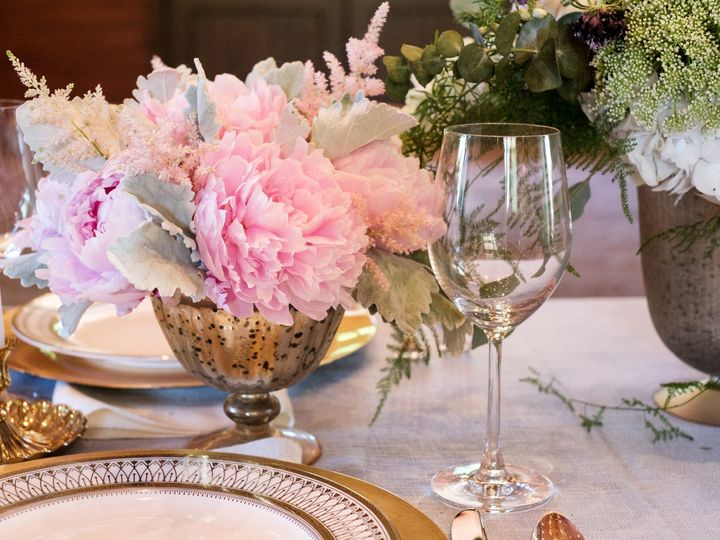 Tmx 160609 Colincreekfarm 128 51 355510 158946992013791 Greensboro, NC wedding rental