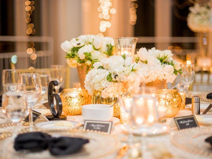 Tmx Complete 0817 51 355510 158946996779968 Greensboro, NC wedding rental