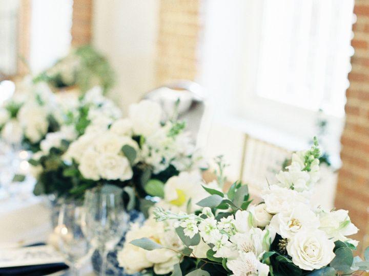 Tmx Gingerjarstyledshoot 23 51 355510 158946994794310 Greensboro, NC wedding rental