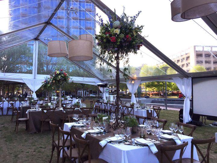 Tmx Img 5911 51 355510 158947002998773 Greensboro, NC wedding rental