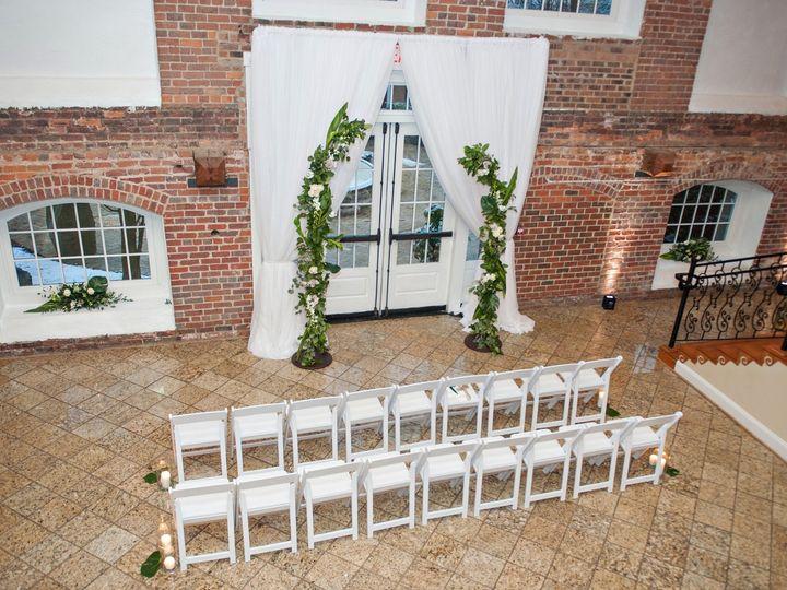 Tmx Rfr 6425 51 355510 158946995892699 Greensboro, NC wedding rental