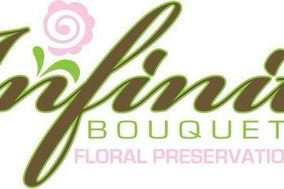 Infinity Bouquets Floral Preservation
