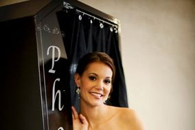 A 2 Z Photo Booths