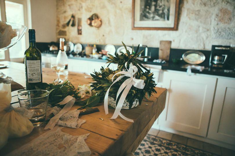 corfu wedding 15