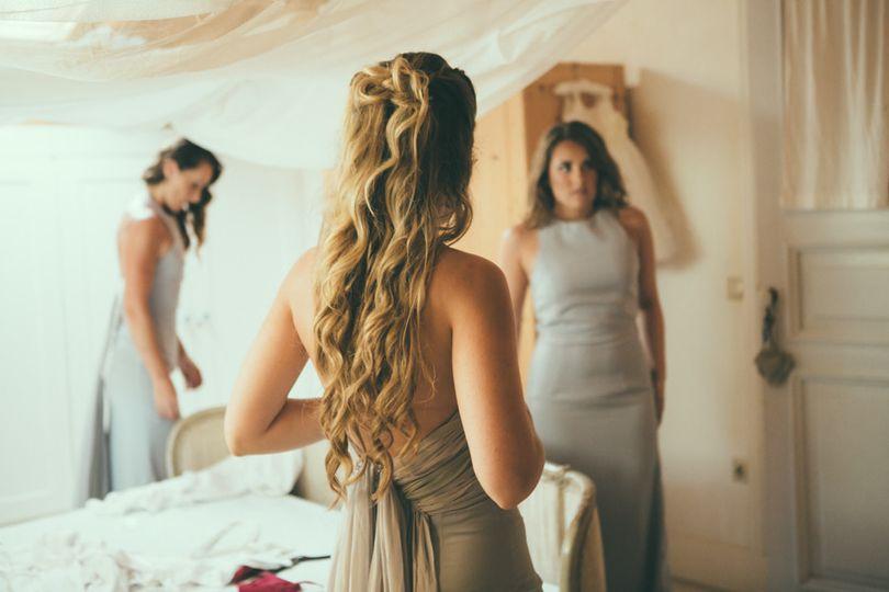 corfu wedding 19