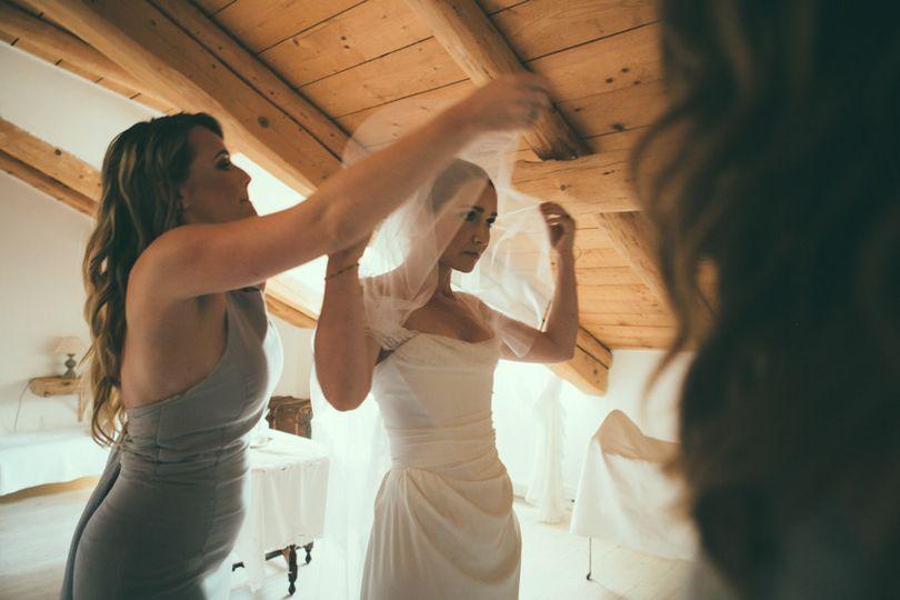 corfu wedding 23