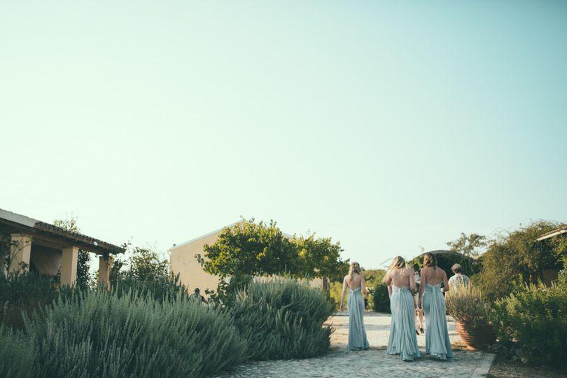 corfu wedding 26