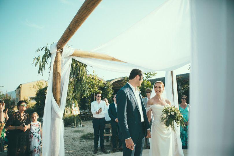 corfu wedding 34