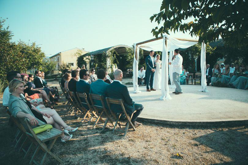corfu wedding 35
