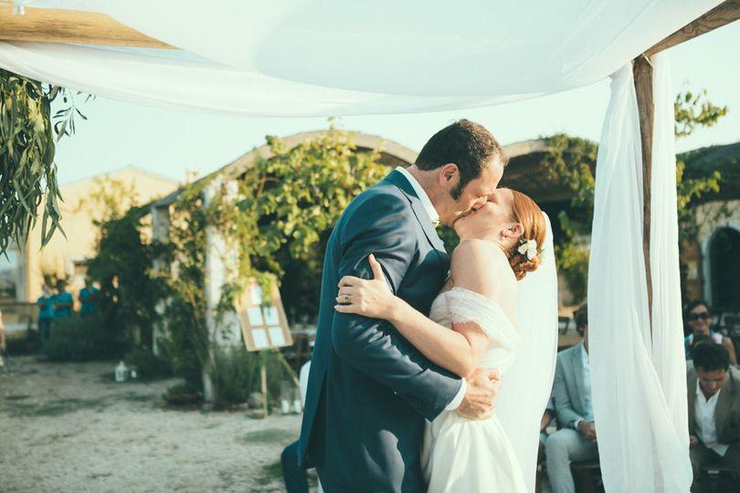 corfu wedding 40