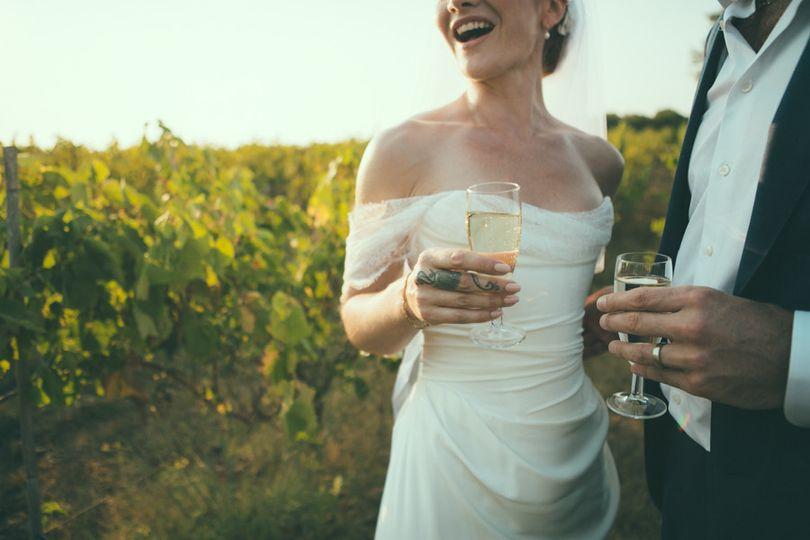 corfu wedding 46