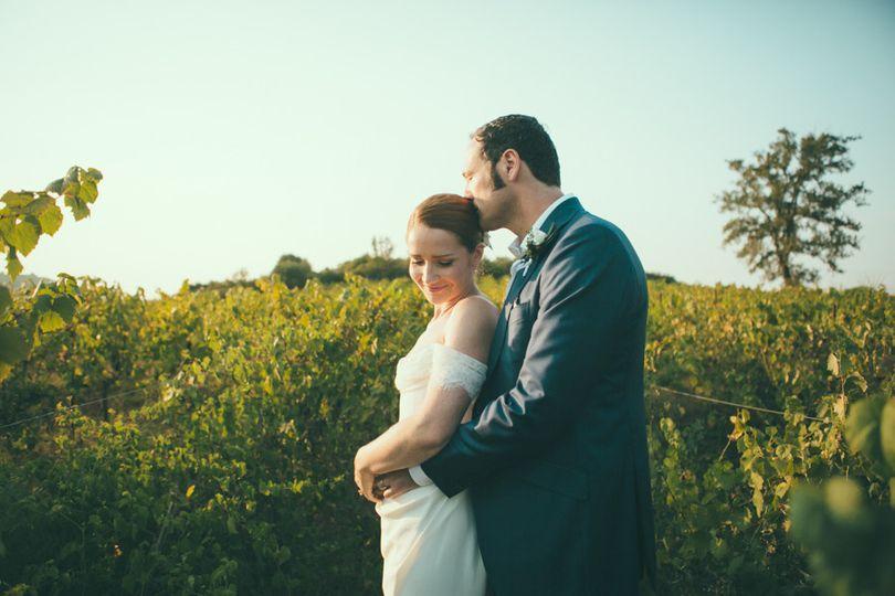 corfu wedding 49