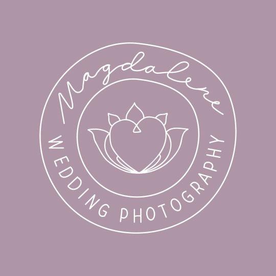 magdalene rgb white pink 51 665510 160587497853751