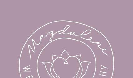 Magdalene Kourti photography 1