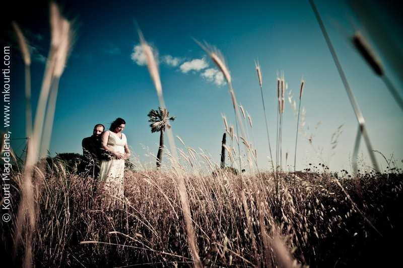 Magdalene Kourti photography