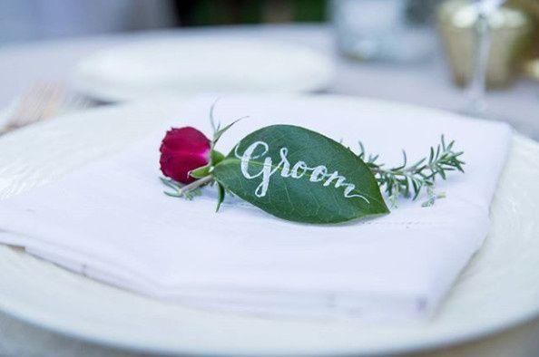 Tmx 1515783436460 Otbp Napa, CA wedding planner
