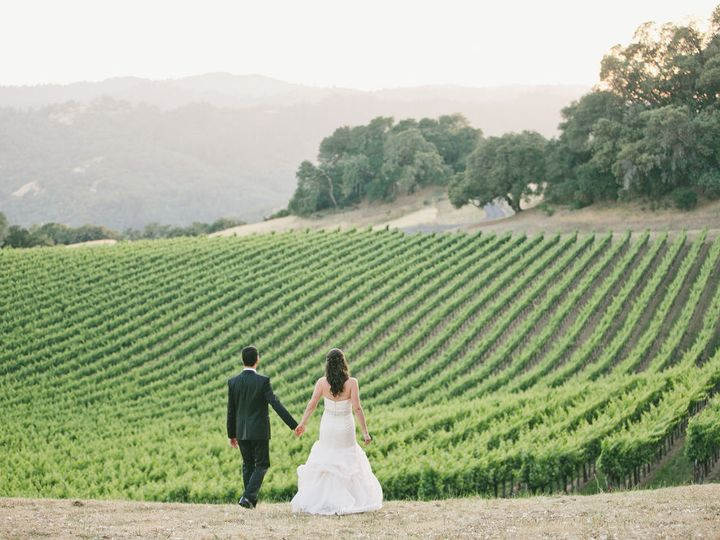 Tmx 1522125787 404feedce7899d29  2 Napa, CA wedding planner