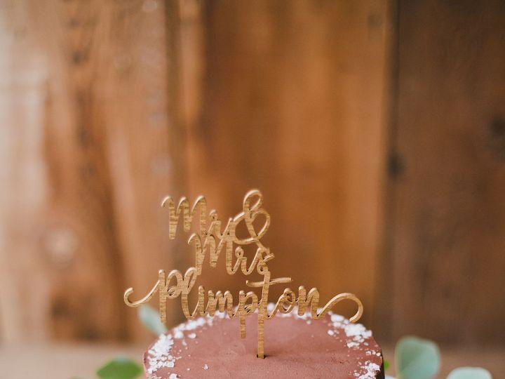 Tmx 1539283433 F21b58d0a3e82611 1539283432 07ef7b4f11ea6aed 1539283431064 4 102817 Veronica    Napa, CA wedding planner