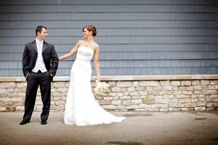 Tmx 1305918611053 275 Fishers, IN wedding venue