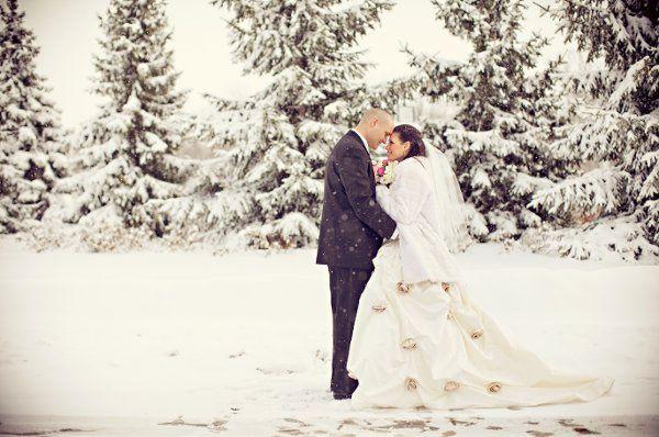 Tmx 1305918656631 0355 Fishers, IN wedding venue