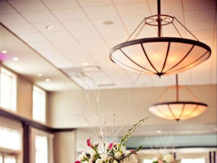 Tmx 1310047426379 0568 Fishers, IN wedding venue