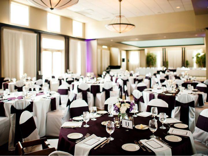 Tmx 1413485117397 Ballroom Wedding 2 Fishers, IN wedding venue