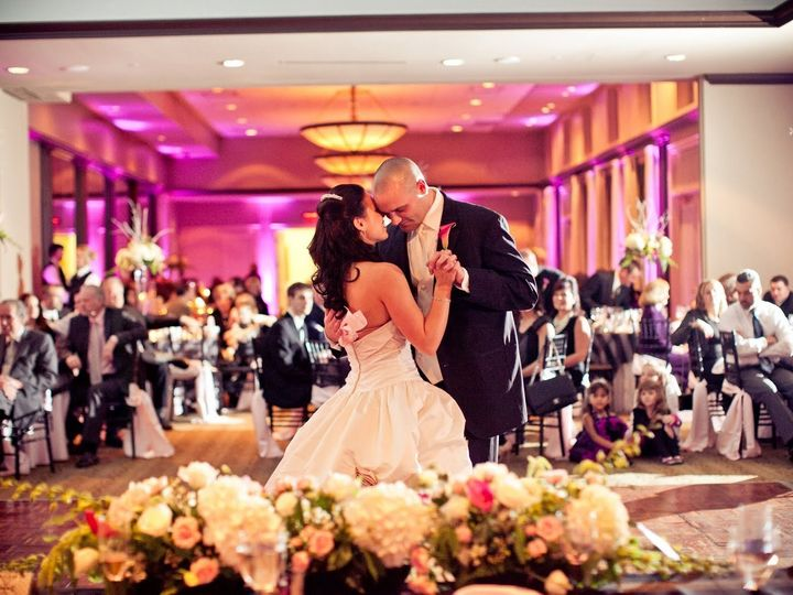 Tmx 1413485146142 Ballroom Wedding Fishers, IN wedding venue