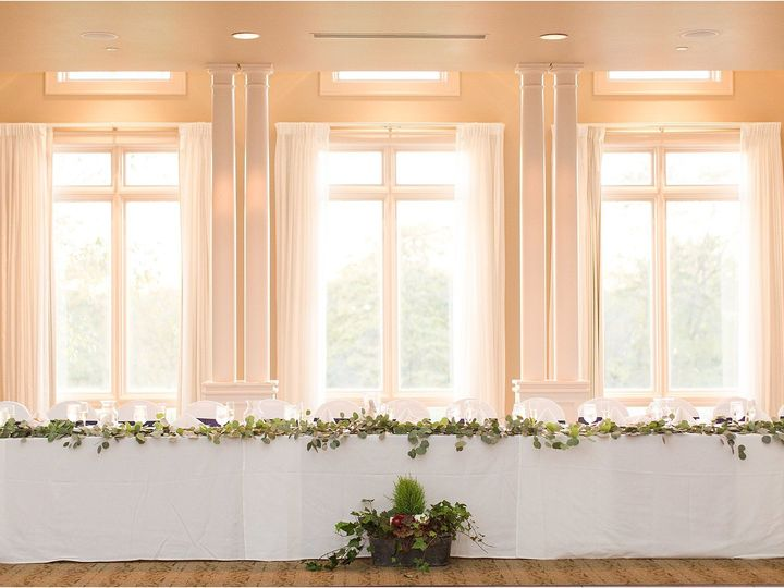 Tmx 1517343109 F42373421b4f0ce3 1517343108 Bc8c3de5def1253b 1517343102296 17 Samireneephotogra Fishers, IN wedding venue