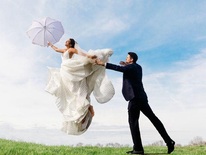 Tmx 1531151644 0e7a96464d9596e1 Jordan Jake2018 0761 Fishers, IN wedding venue