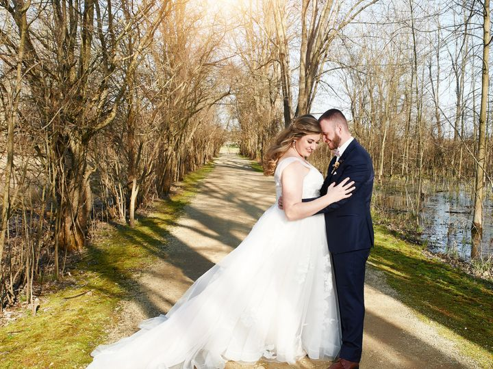 Tmx Cara And Jarred Preview 0027 51 206510 162265542743605 Fishers, IN wedding venue