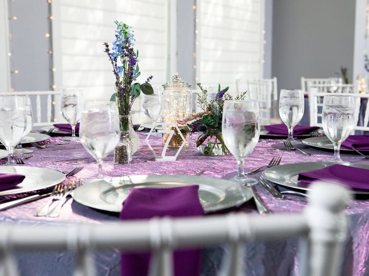 Tmx Conarrovincent 186 Copy 51 206510 162265567730307 Fishers, IN wedding venue