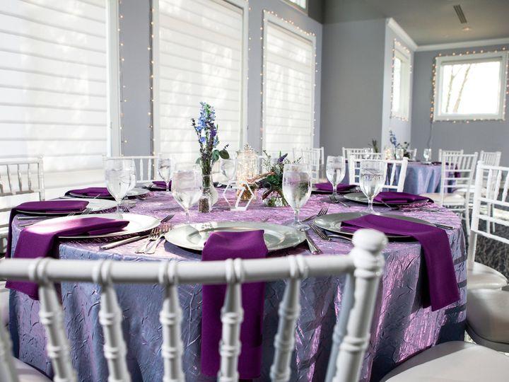 Tmx Conarrovincent 187 51 206510 162265567727950 Fishers, IN wedding venue