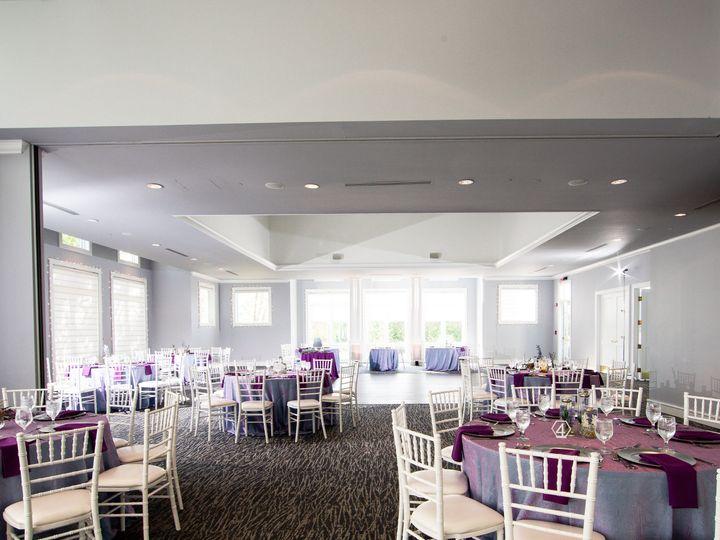 Tmx Conarrovincent 189 51 206510 162265568286628 Fishers, IN wedding venue