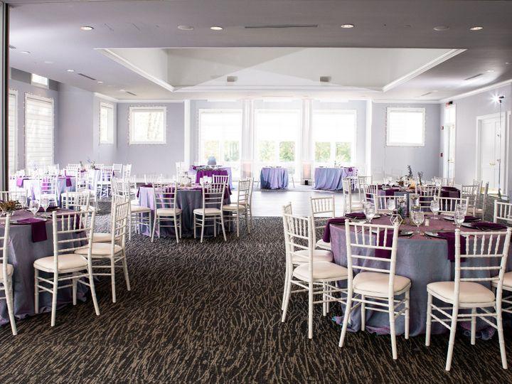 Tmx Conarrovincent 190 51 206510 162265567891005 Fishers, IN wedding venue
