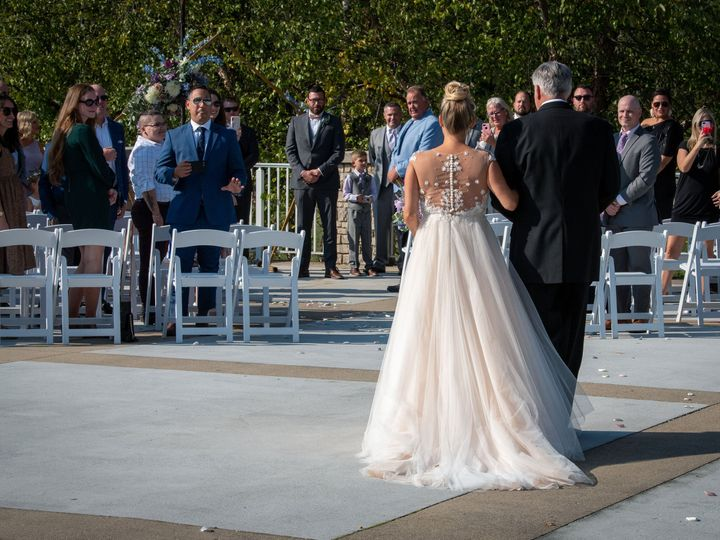 Tmx Conarrovincent 253 51 206510 162265572311791 Fishers, IN wedding venue