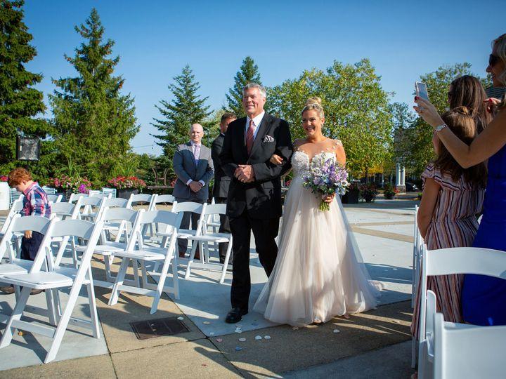 Tmx Conarrovincent 257 51 206510 162265572352510 Fishers, IN wedding venue