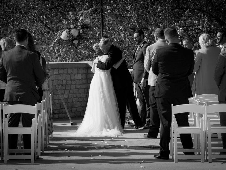 Tmx Conarrovincent 261 51 206510 162265572114712 Fishers, IN wedding venue