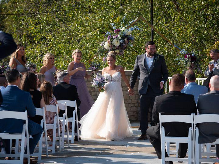 Tmx Conarrovincent 310 51 206510 162265572359626 Fishers, IN wedding venue