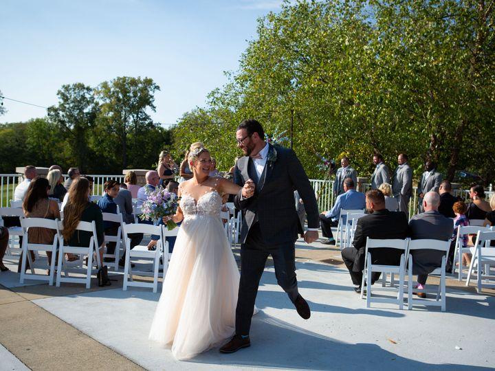 Tmx Conarrovincent 311 51 206510 162265572381755 Fishers, IN wedding venue
