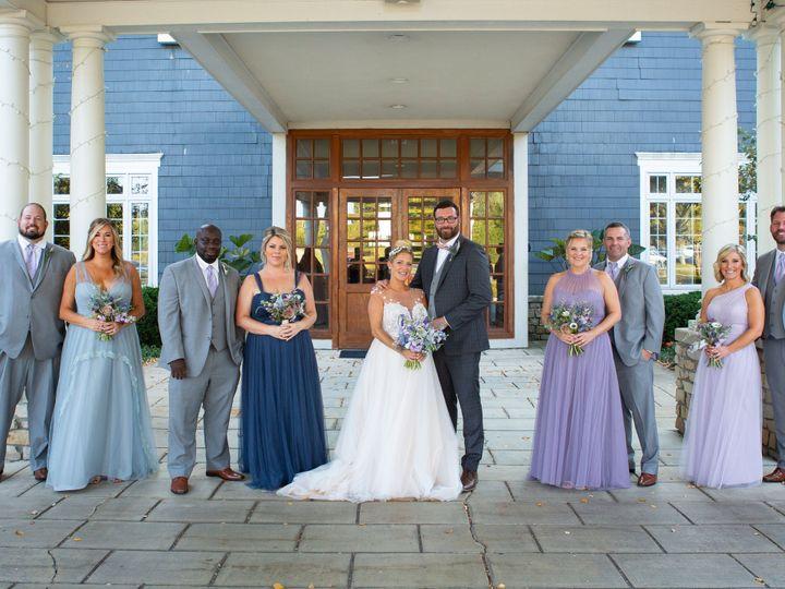 Tmx Conarrovincent 394 51 206510 162265560464774 Fishers, IN wedding venue