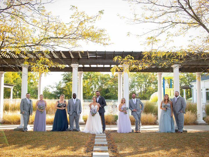 Tmx Conarrovincent 404 51 206510 162265560733380 Fishers, IN wedding venue