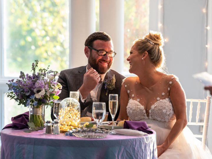 Tmx Conarrovincent 463 51 206510 162265568151766 Fishers, IN wedding venue