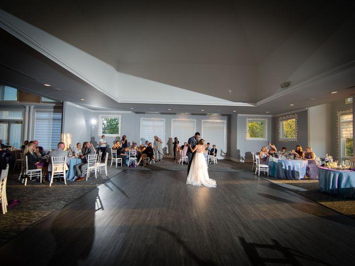 Tmx Conarrovincent 486 51 206510 162265568439663 Fishers, IN wedding venue