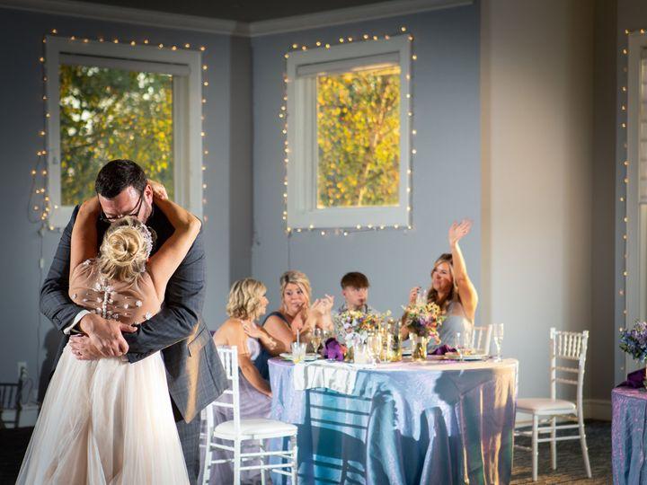 Tmx Conarrovincent 493 51 206510 162265568557085 Fishers, IN wedding venue