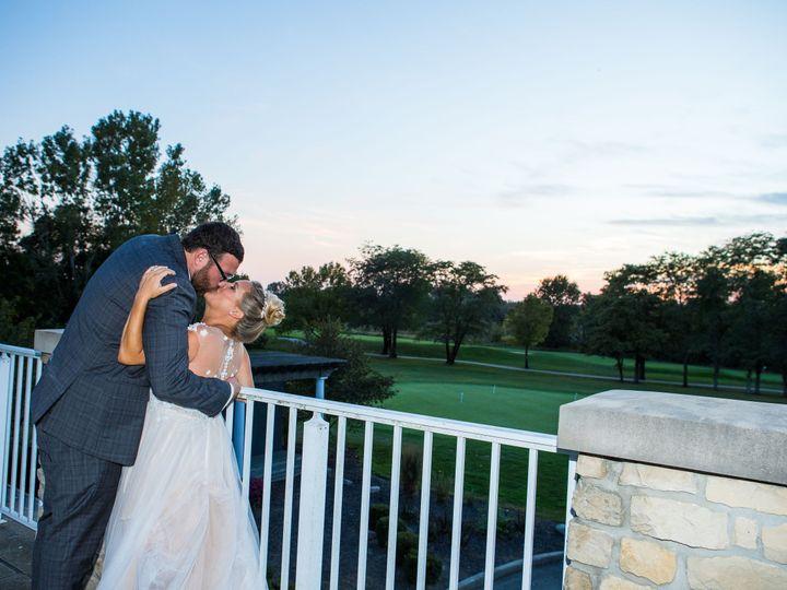 Tmx Conarrovincent 526 51 206510 162265568364428 Fishers, IN wedding venue